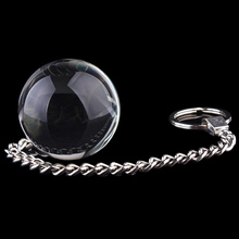 Glass Vaginal Ball Huge Anal Beads Balls Sex Toy Crystal Butt Plug for Women Kegel Smart Geisha Ball Privates Exercise Dumbbell