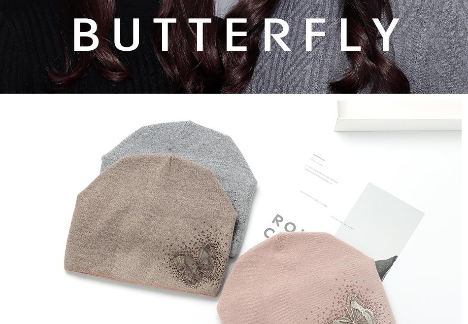 women's hats MZ718 (2)