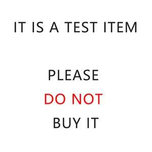 Тест 004-12