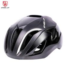 Wheel Up Specialized Bicycle Cycling Helmet Mountain Mtb Road Bike Helmet 2017 Men Women Safety Helmets(China)