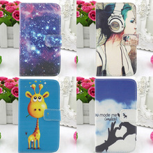 PU Leather Case Cover Card Holder Mobile phone Bag Pouch Skin Protector Flip WA For HTC Incredible S G11