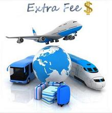 ( For Freight ,Sample And etc.) Add Item Extra Fee Additional Pay On Your Order Postage Resend Fee Add The Fee For Cargo