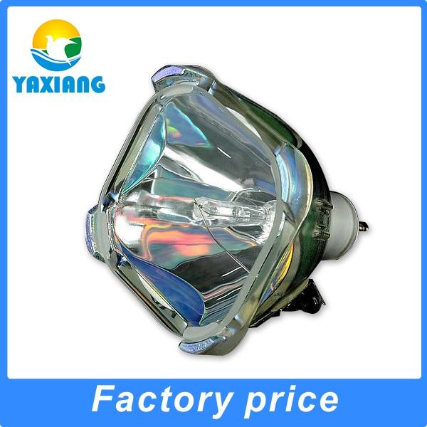 Compatible bare Projector lamp bulb ELPLP15 / V13H010L15 for EMP-600 EMP-800 EMP-810 EMP-811 EMP-820<br><br>Aliexpress