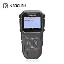 OBDSTAR J-I Key Programming Mileage Adjustment Diagnostic Tool for Japanese Vehicles J-I calculating pin code free update