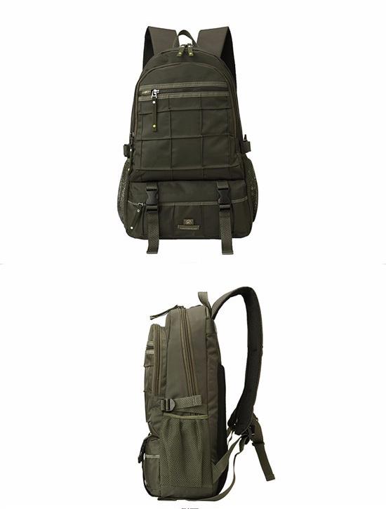 shoulder bag (6)