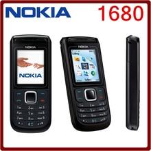 1680 original nokia 1680 classic 2g gsm unlocked cheap refurbished rh aliexpress com Safaricom Nokia Phones Nokia 1680C 2B