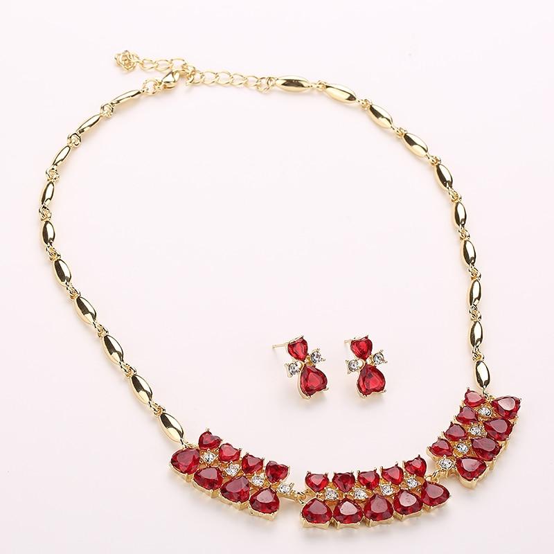 Jewelry Sets (8)