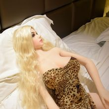 132cm Lifelike real silicone sex dolls skeleton big breast japanese sex doll silicon love dolls for men 6 choices