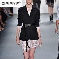 -Skirt-Two.jpg_200x200
