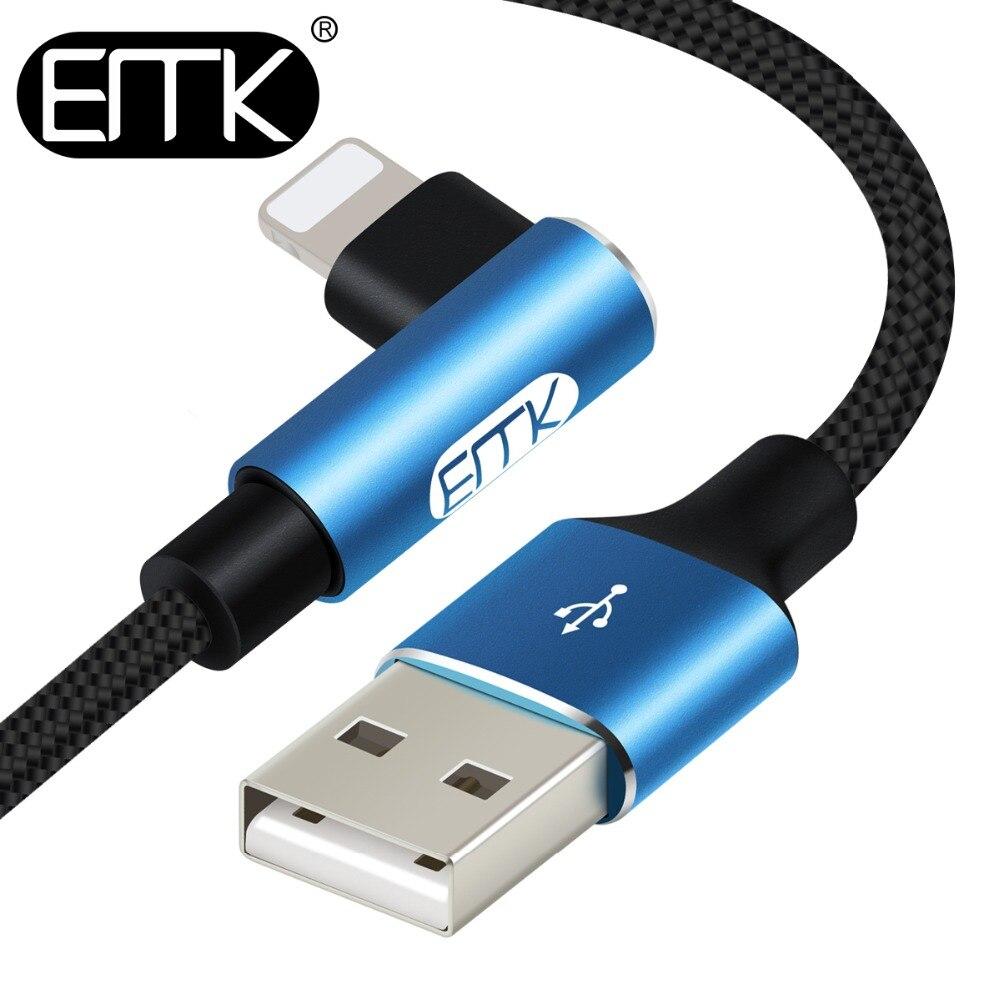 Aliexpress.com : Buy EMK Digital Toslink to Mini Toslink Cable 3.5 ...