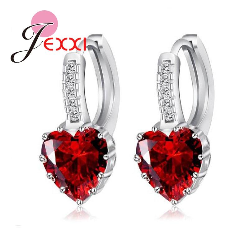 YAAMELI-7-Fashion-Heart-Crystal-Loop-Earring-Round-Austrian-Cubic-Zirconia-925-Sterling-Silver-Earrings-for.jpg_640x640 (5)