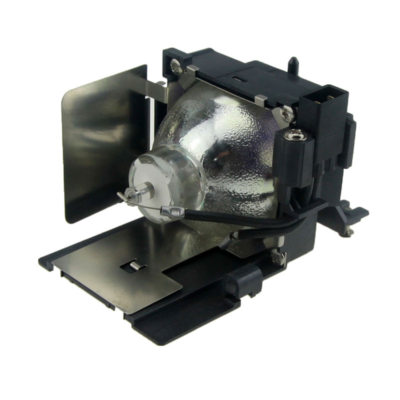 Free shipping Replacement Projector Lamp ET-LAL100 for PANASONIC PT-LW25H / PT-LX22 / PT-LX26 / PT-LX26H / PT-LX30H Projectors<br>