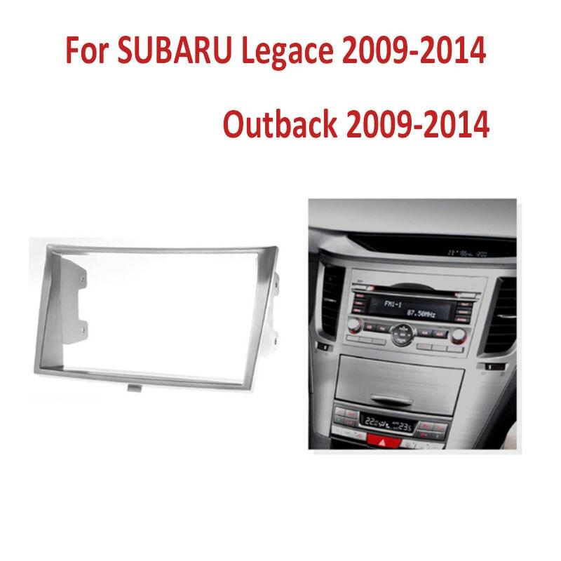 Subaru dash kit promotion shop for promotional subaru dash kit on aliexpress com