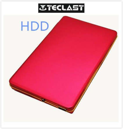 "New Original External Hard Drive HDD mobile hard disk USB 2.0 HDD 1TB 2TB sata 2.5"" Internal Portable laptop Exempt postage(China (Mainland))"