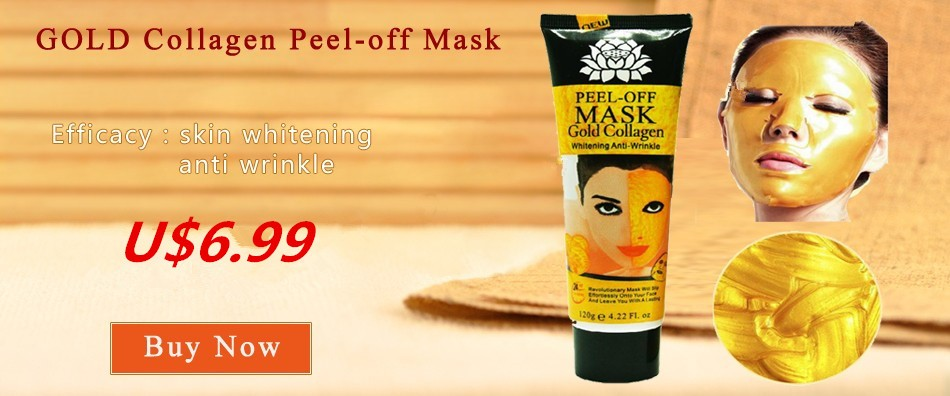PETITFEE Black Pearl Gold Hydrogel Eye Patch 60 pcs Gel Mask Skincare Dilute The Black Eye Fine Lines Eye Mask Replenishment 1