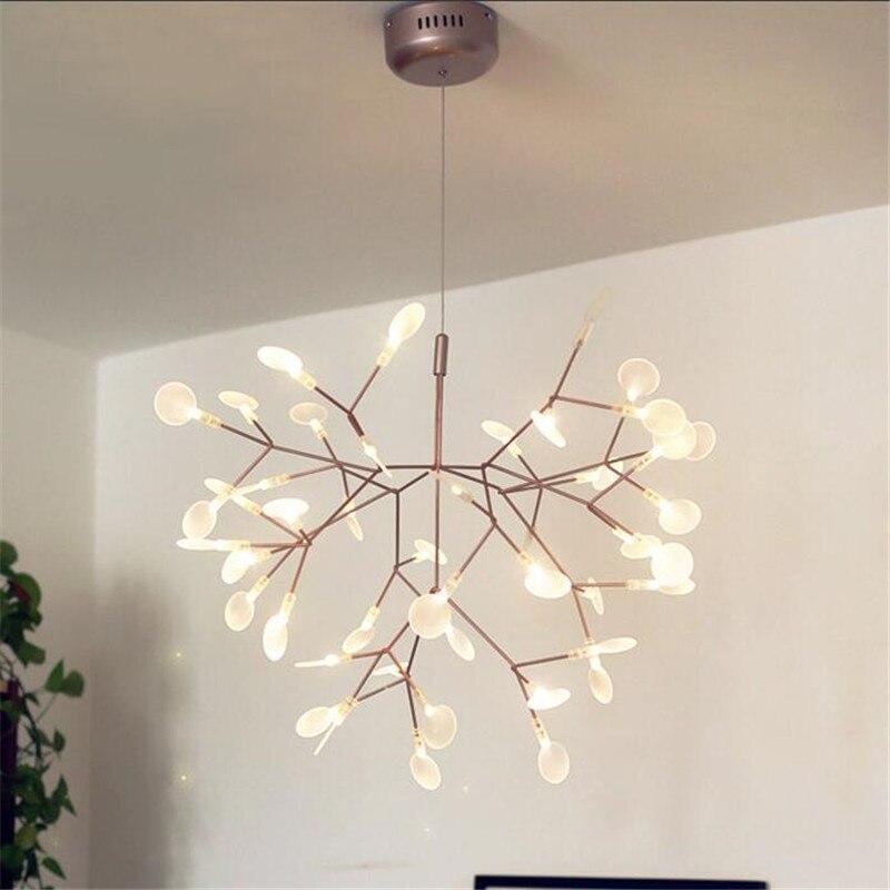 firefly chandelier (2)