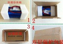 24v dc to 230v ac 50hz 3000w power inverter 3kw inverter pure sine wave