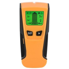 ANENG 3 1 Metal Detector Find Metal Wood Studs AC Voltage Live Wire Detect Wall Scanner Electric Box Finder Wall Detector