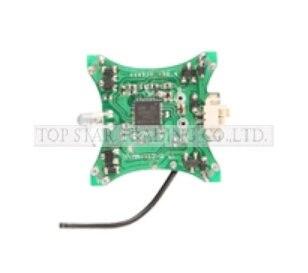 SYMA X12 RC Quadrocopter syma x12 parts Circuit board Receiver board spare parts<br><br>Aliexpress