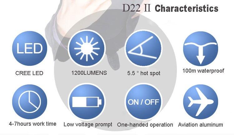 D22-II-en_03
