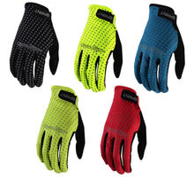 SHIFTRACING Tld Hot Sales MOTO GP Motorcycle Gloves Troy Lee Designs Moto Motocross Gloves Mountain Bike Cycling Gloves