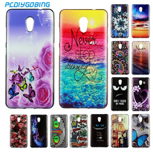 Buy Lenovo Vibe P2 P780 S850 Cute Cartoon Pattern Style Cool Gel Soft TPU Silicone Case Lenovo P780 P2C72 S850t Phone Cover for $1.25 in AliExpress store