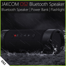 JAKCOM OS2 Smart Outdoor Speaker Hot sale in Radio & TV Broadcasting Equipment like video server Pat530 Rca Rf
