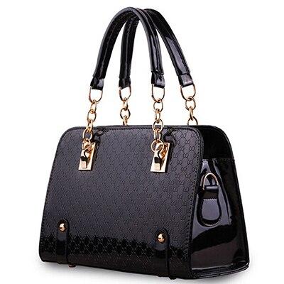 Pochette 2017 Chain Designer Handbags High Quality Sac A Main Femme De Marque Shoulder Bag Famous Brand Hand Bags Bolsos Mujer<br><br>Aliexpress