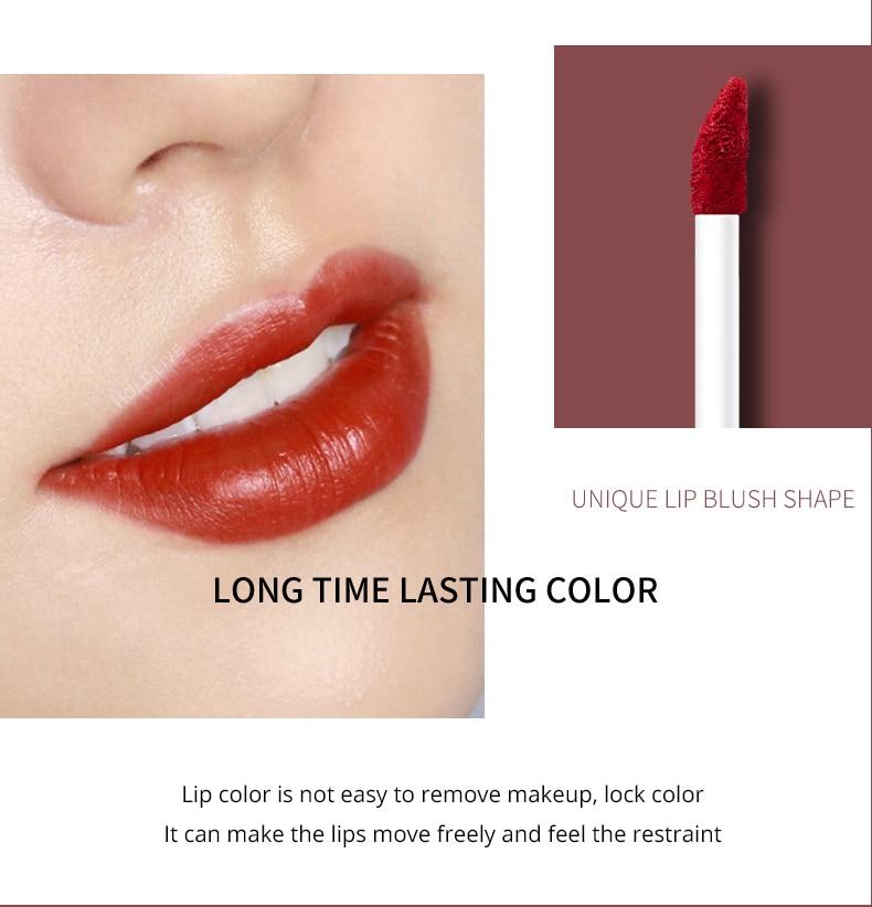 lip-gloss-set_06