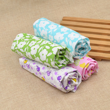 Portable Cotton Ironing Boards Cloth Cover Protect Ironing Pad House Keeping Ironing Boards