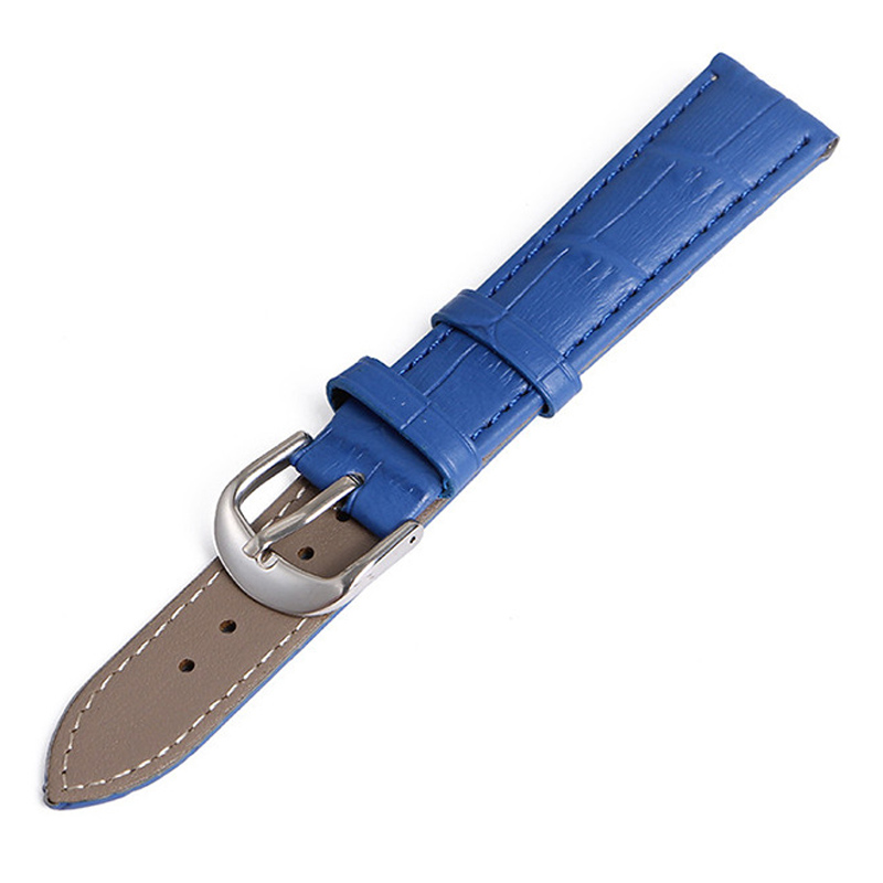 WATCH BAND BD1 (6)