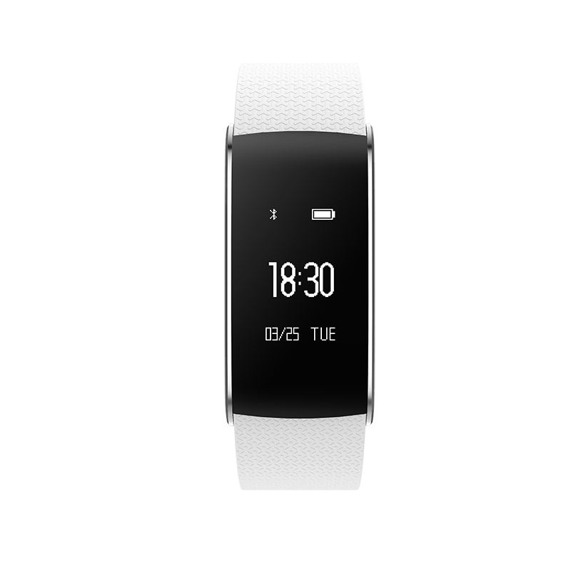 A86 Smartband Heart Rate Blood Pressure Watches Pulse Monitor Smart Band Fitness Bracelet Activity Tracker Wristband Pedometer 29