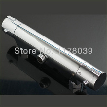 Thermostatic Bath shower faucet,Solar thermostatic mixing valve,Free Shipping J14052