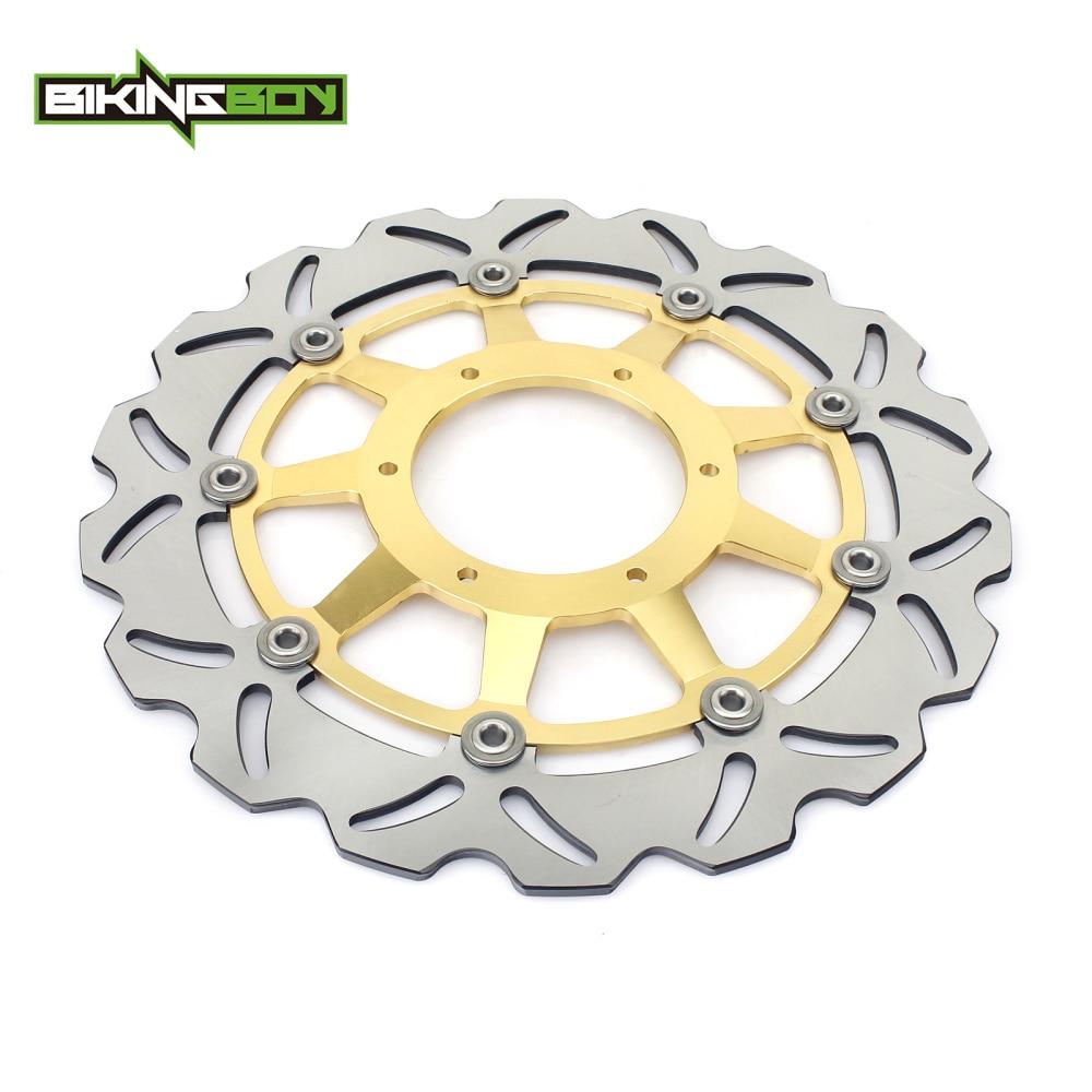 tarazon-brake disc-921-g (5)