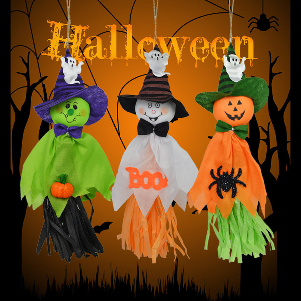 Online Buy Wholesale best halloween decorations from China best ...