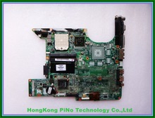 Top Quality For HP PAVILION DV6000 Laptop motherboard 443775-001 Tested Good