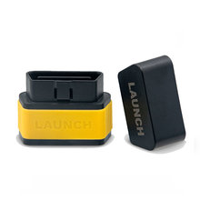 Launch OBD 2/EOBD Scanner Launch X431 Easydiag 2.0 for Android/iOS 2 in 1 Code Reader Automotive Diagnostic Tool