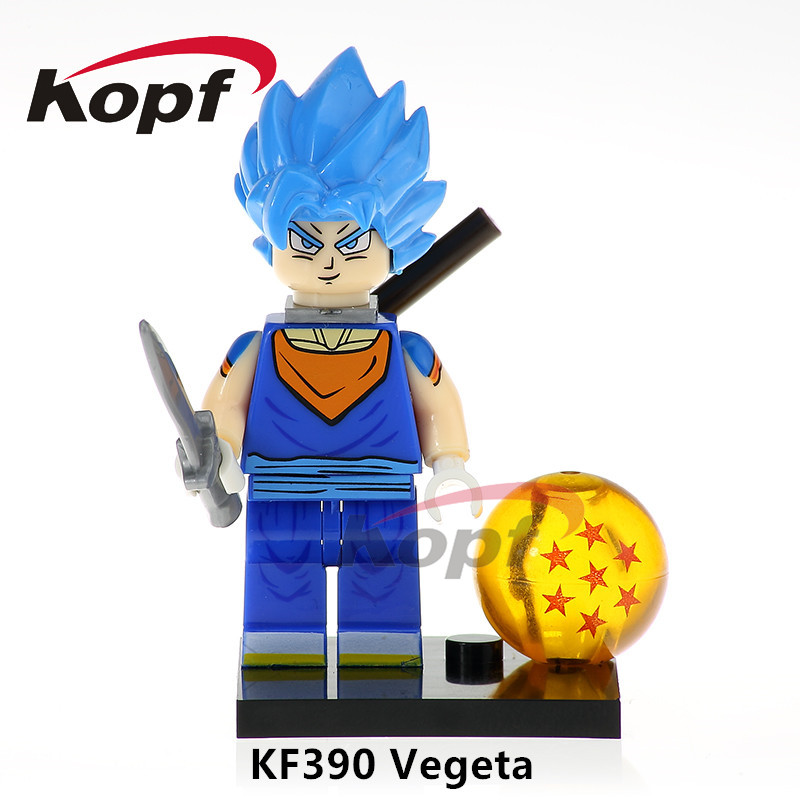 KF390