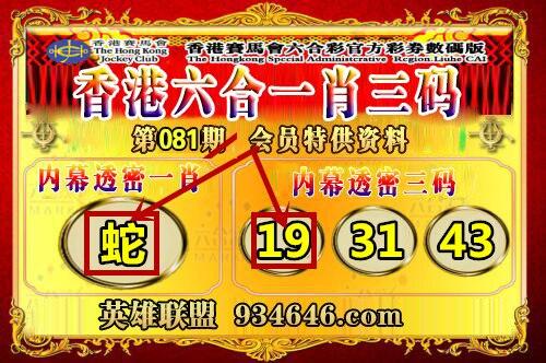HTB1_84oa1H2gK0jSZFEq6AqMpXaq.jpg (500×332)