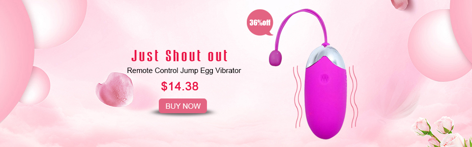 10 Speed Waterproof USB Rechargeable Dual Motor Vagina Vibrator Magic Wand G-spot Massager Clitoris stimulator Vibrador Sex toys 11