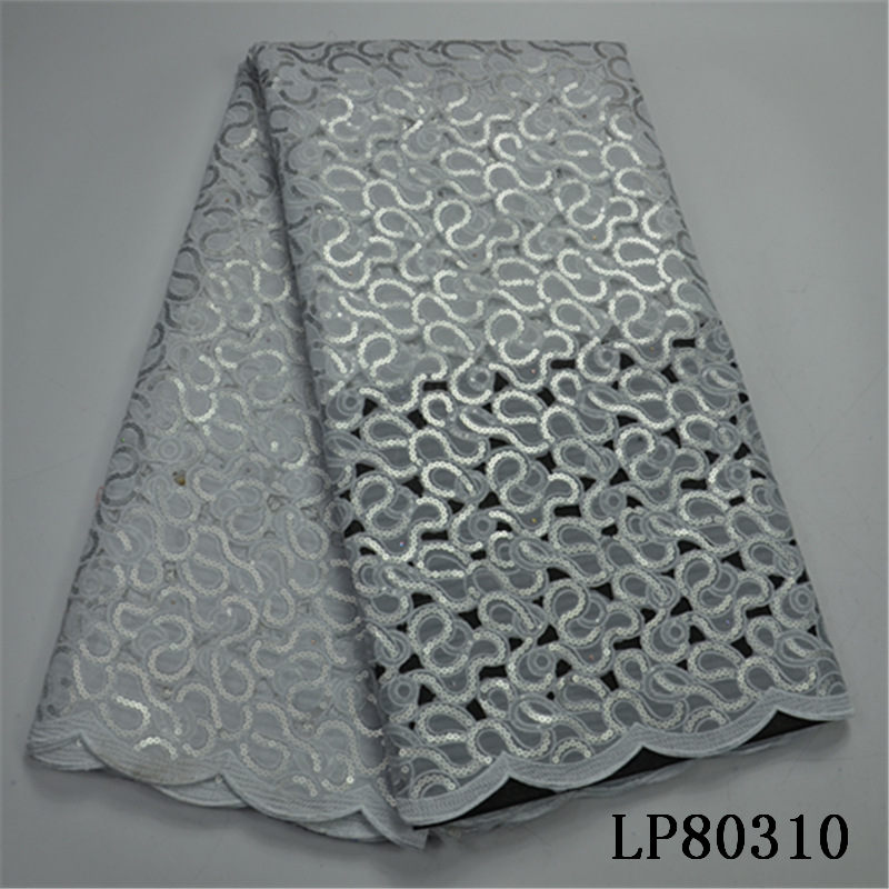 LP80310 (2) white