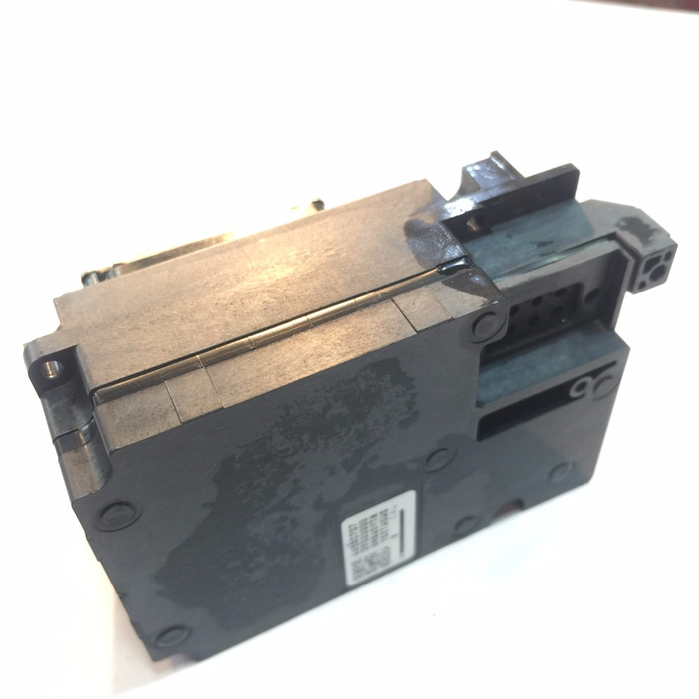 PRINT HEAD FOR Epson TX800 TX830 A835 A837 EP-904A A725 A730 PX730 EP-775 A800 A810 A700 A710<br>