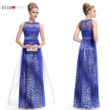 [Clearance Sale] Evening Dresses Ever Pretty HE09978 Formal Long Maxi Fashion Summer 2016 New Arrival Evening Dress