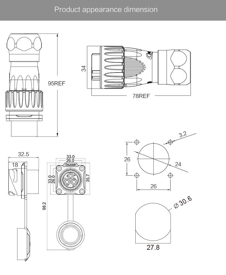 DH-24-power connector-16