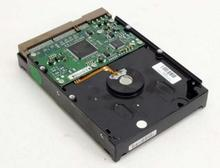 "Hard drive ST3320620A 3.5"" 320GB 7.2K SATA 32MB one year warranty"