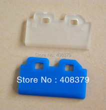 Solvent Wiper for Ep  Roland  Mutoh Mimaki Print Head (Solvent Printer Spare Parts)