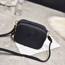 Women Bags Famous Brands Handbags 2017 New  Messenger Bags Fashion Female Small Bag Ladies Shoulder Bag Female Bolsa Feminina