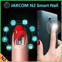 Jakcom N2 Smart Nail New Product Of Tv Stick As Mini Pc For Hdmi Miracast Tv Google Chrome Cast