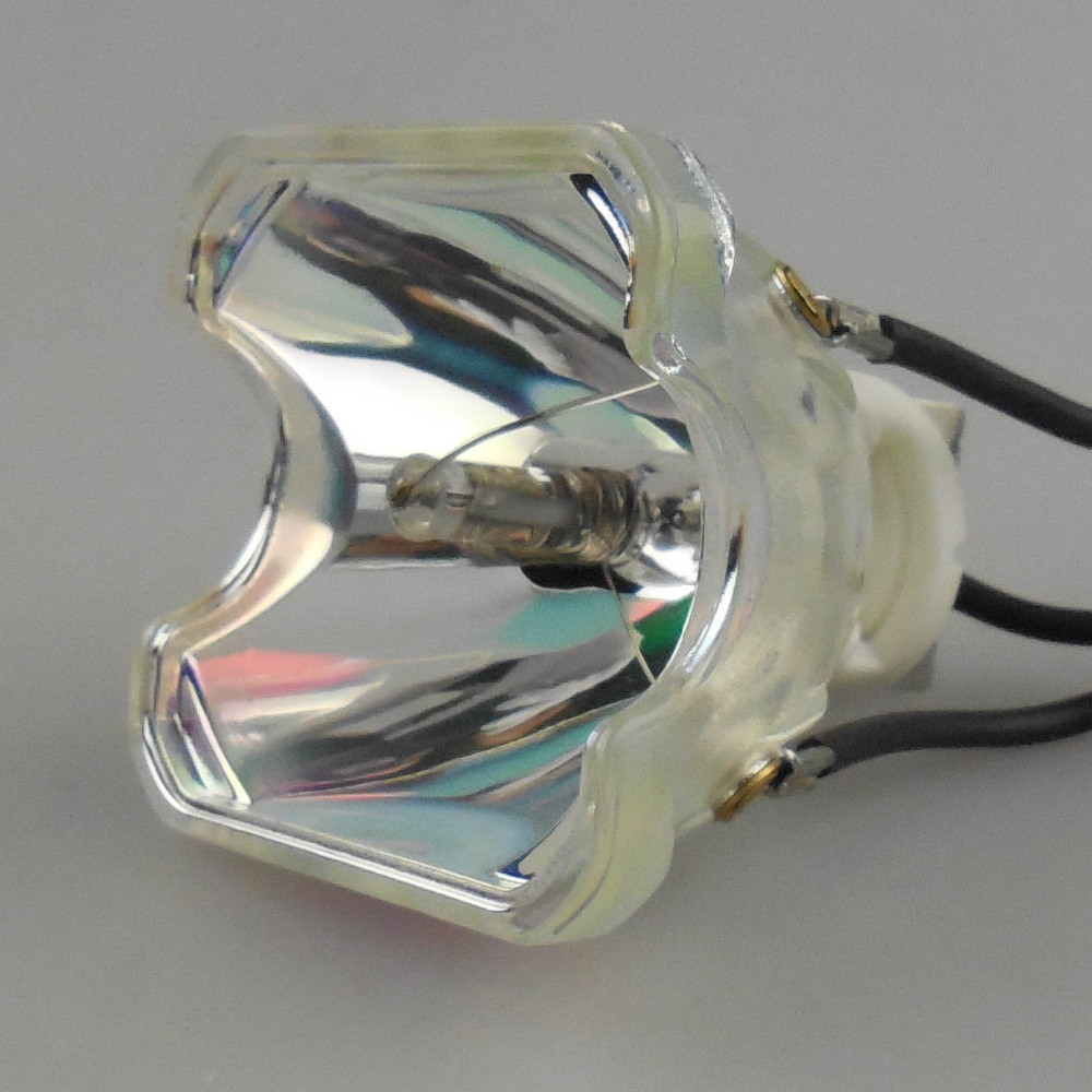 Replacement Projector Lamp Bulb 456-8779 for DUKANE ImagePro 8779<br>
