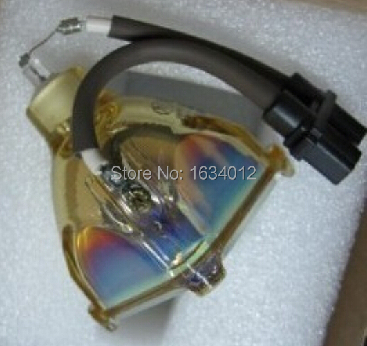 Hally&amp;Son Free shipping Compatible projector lamp for JVC TS-CL110 TV projector lamp<br>